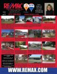 573 Homes and lifestyles - SEMO Times - Page 3