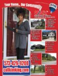 573 Homes and lifestyles - SEMO Times - Page 7