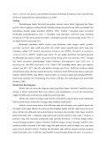 profil penderita kanker kolon dan rektum di rsup hasan sadikin ... - Page 3