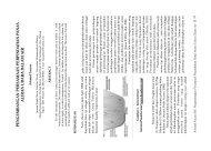 pdf - Scientific Journal UMM