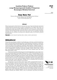 pdf - Scientific Journal UMM - Universitas Muhammadiyah Malang
