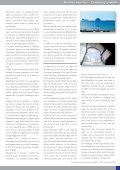 Beza Flue Systems - CLLAT.IT - Page 3