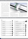 Beza Flue Systems - CLLAT.IT - Page 4
