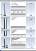 Beza Flue Systems - CLLAT.IT - Page 6