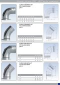 Beza Flue Systems - CLLAT.IT - Page 7