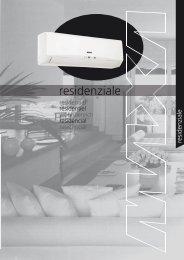 residenziale - CLLAT.IT