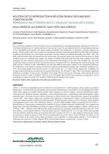 pdf (399 KB), Engleski, Str. 621
