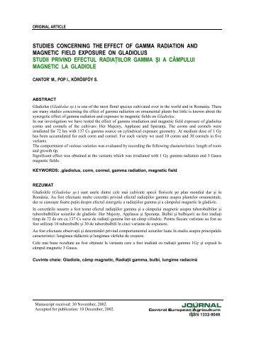 pdf (250 KB), English, Pages 277
