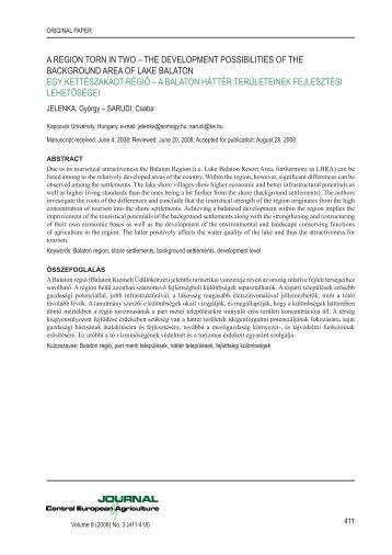 pdf (344 KB), Engleski, Str. 411
