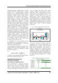 simulation of some parameters of plant water relation in maize ... - Page 5