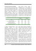 simulation of some parameters of plant water relation in maize ... - Page 6
