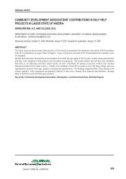 Fulltext: pdf (810 KB), English, Pages 609