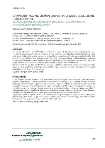 pdf (148 KB), Engleski, Str. 711