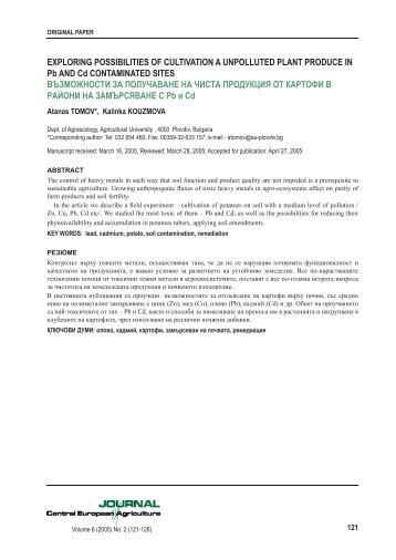 pdf (197 KB), Engleski, Str. 121