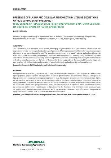 pdf (314 KB), Engleski, Str. 115