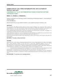 pdf (275 KB), Engleski, Str. 413
