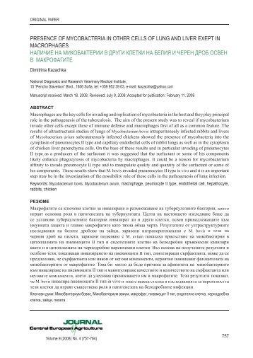pdf (2 MB), Engleski, Str. 757
