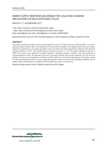 Fulltext: pdf (234 KB), English, Pages 567