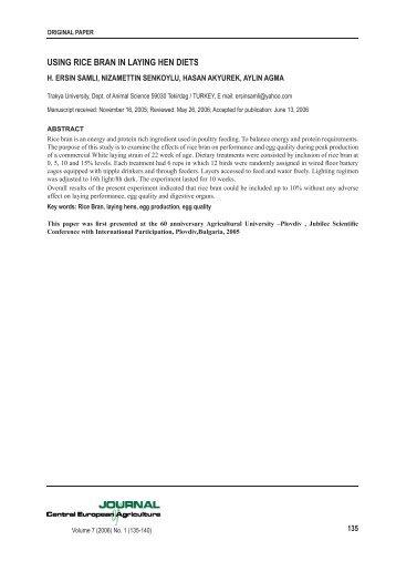 pdf (368 KB), English, Pages 135