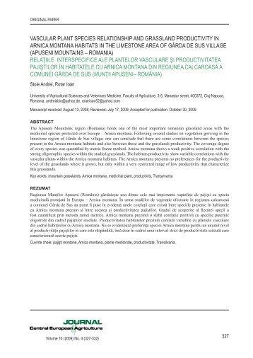 pdf (243 KB), Engleski, Str. 327