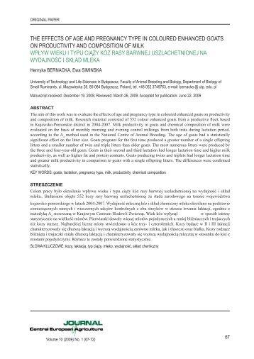 pdf (240 KB), Engleski, Str. 67