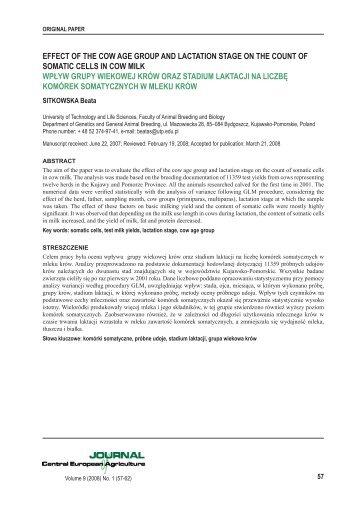 pdf (235 KB), Engleski, Str. 57