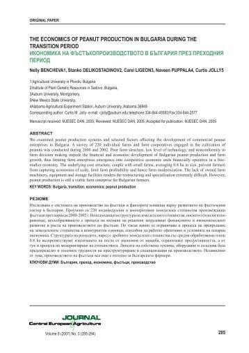 pdf (566 KB), Engleski, Str. 285