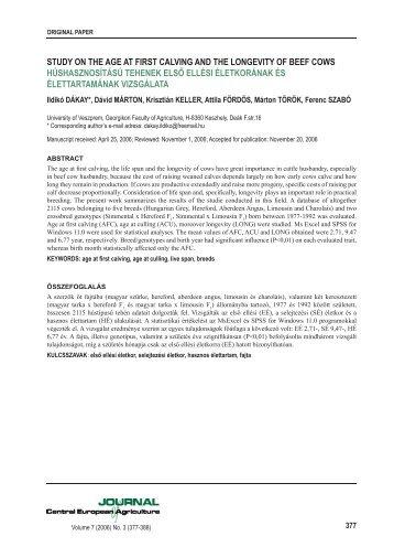 pdf (388 KB), English, Pages 377