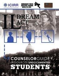 IL Dream Act Counselor Guide.pdf