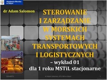 SiZwMSTiL - wykład 01 z dnia 2012-10-17 [pdf, 1,99 MB]