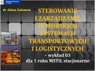 SiZwMSTiL - wykład 03 z dnia 2012-11-07 [pdf, 2,50 MB]