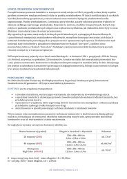 AS: Kontenery, strona 1 z 6