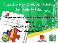 Salud - IHMC Public Cmaps