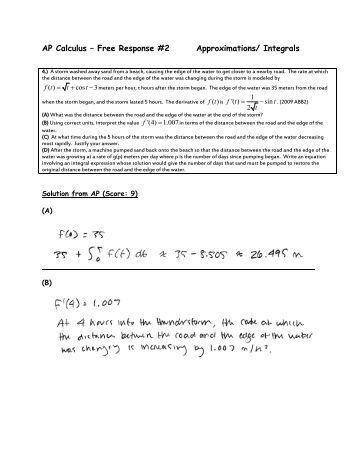 2010 ap english free response question form b question 2