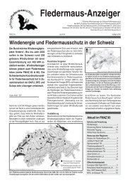 weiterlesen... (PDF)