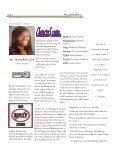 Matilda Hartley Elementary - Bibb County Schools - Page 3