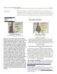 Matilda Hartley Elementary - Bibb County Schools - Page 4