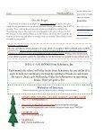 Matilda Hartley Elementary - Bibb County Schools - Page 6