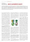 GEMEINDE - Seite 7