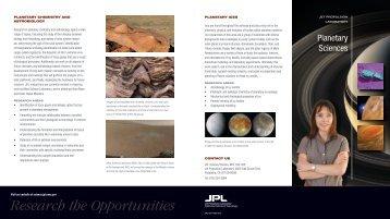 Download PDF - Science - NASA