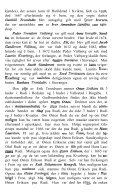 Den saakaldte familie Bratt i Gudbrandsdalen (OCR) - Page 4