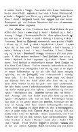 Den saakaldte familie Bratt i Gudbrandsdalen (OCR) - Page 6