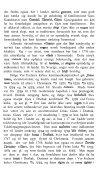 Familien Gjes i Norge (OCR) - Norsk Slektshistorisk Forening - Page 2