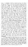 Familien Gjes i Norge (OCR) - Norsk Slektshistorisk Forening - Page 3