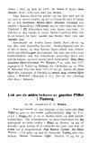 Lidt om de ældre beboere av gaarden Fliflet i Faaberg (OCR) - Page 2