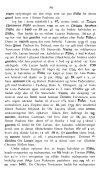 Lidt om de ældre beboere av gaarden Fliflet i Faaberg (OCR) - Page 3