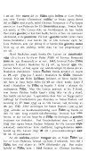 Lidt om de ældre beboere av gaarden Fliflet i Faaberg (OCR) - Page 4