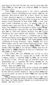 Lidt om de ældre beboere av gaarden Fliflet i Faaberg (OCR) - Page 5