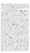 Lidt om de ældre beboere av gaarden Fliflet i Faaberg (OCR) - Page 6