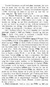 Lidt om de ældre beboere av gaarden Fliflet i Faaberg (OCR) - Page 7